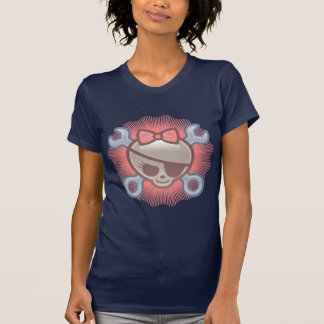 Molly Goodwrench T-Shirt