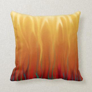 """molly harrison designs"" cushion"