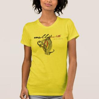 Molly Marlette T-Shirt