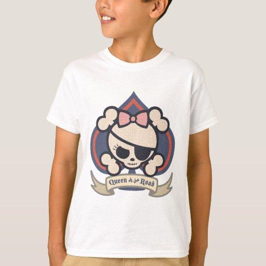 Molly Spade T-Shirt