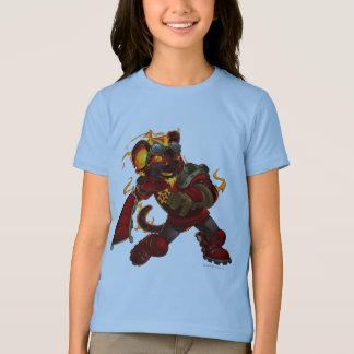Moltara Team Captain 2 T-Shirt