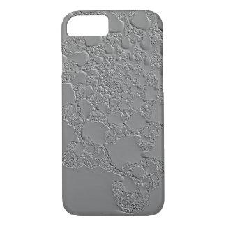 Molten Steel iPhone 8/7 Case
