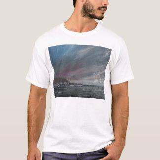 Moltke Jutland 1916. 2014 T-Shirt