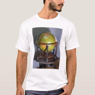 Molyneux Globe T-Shirt