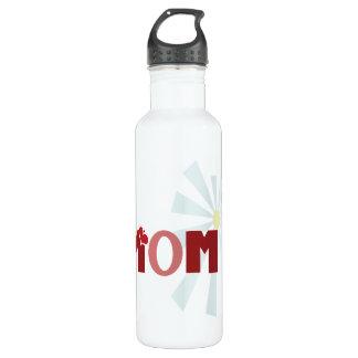 Mom 710 Ml Water Bottle