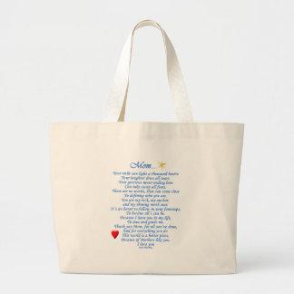 Mom... Bag