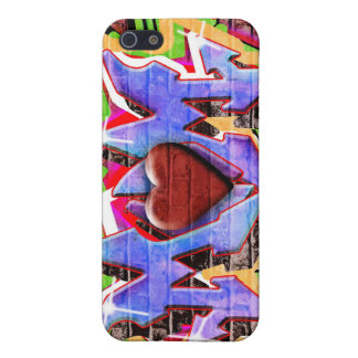 Mom Brick design iphone4 iPhone 5/5S Cases