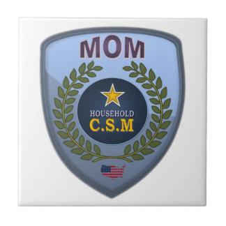 MOM CSM CERAMIC TILES