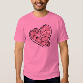 Mom Heart of the Home T-shirts and Gifts