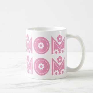 Mom Mother's Day Gifts Coffee Mug