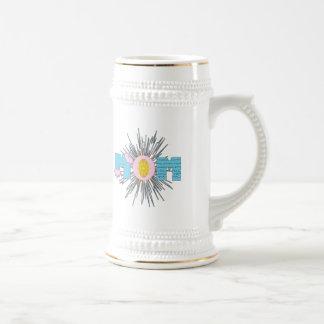 Mom Mothers Day Gifts Coffee Mug