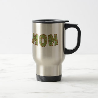 Mom T-shirts and Gifts For Her Mugs