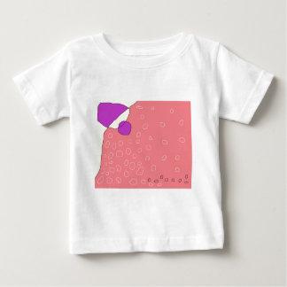Moma desgn baby T-Shirt