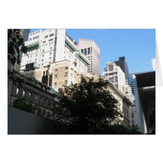 MoMA - NYC Greeting Cards