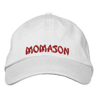 Momason Baseball Cap