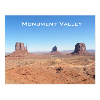 Moment Valley Postcard