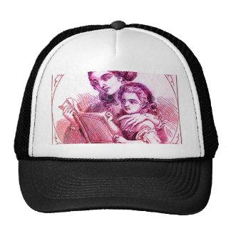 MOMENTS THAT MATTER.jpg Trucker Hat
