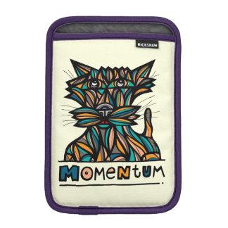 """Momentum"" iPad Mini Soft Case"