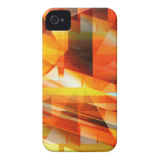 Momentum.JPG iPhone 4 Case-Mate Case