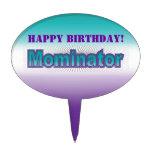 Mominator