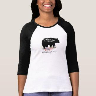 Momma Bear Shirt