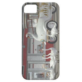 Momma? iPhone 5 Cases
