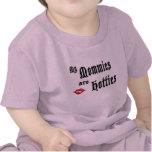 Mommies Hotties