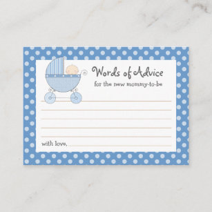 Advice New Mommy Gifts Gift Ideas Zazzle Uk