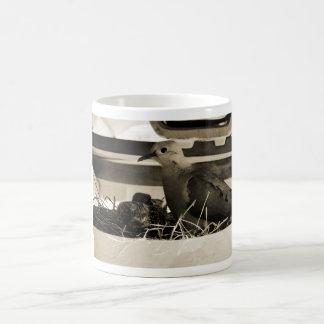 Mommy Coffee Mug