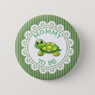 Turtle Theme Baby Shower Gifts - T-Shirts, Art, Posters ... - photo#45