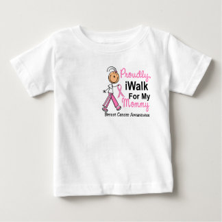 MOMMY T-SHIRTS