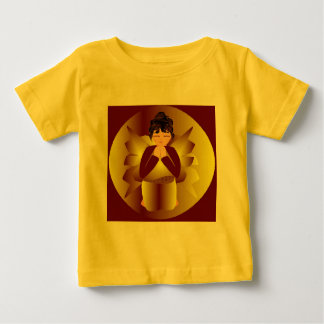 """""""Mommy's Baby Angel"""" T-Shirt"""
