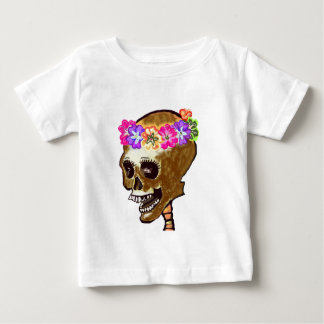 Mommy's Favorite Monster Baby T-Shirt