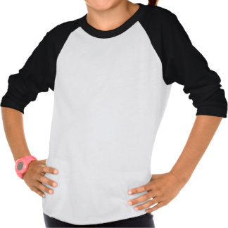 Mommy's Little Snuggle Bunny T Shirt