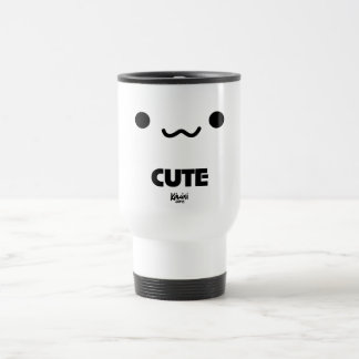Momo Room Cute Mug
