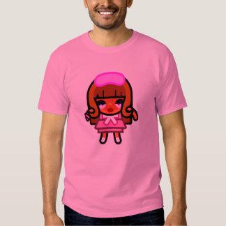 Momo T Shirts