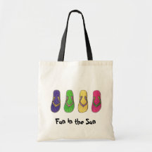 Moms are Special Canvas Bag