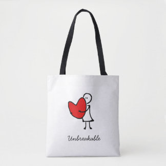 Moms & Daughters Tote Bag