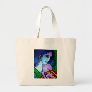 Mom's Love by Piliero Bags