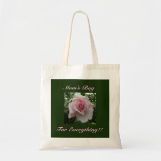 Mom's...series Tote Bag