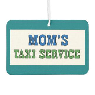 Moms Taxi Service