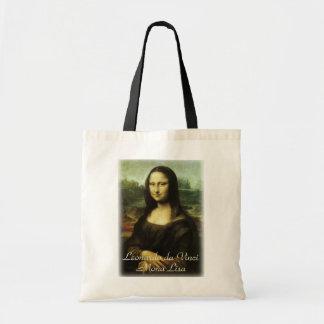 Mona Lisa by Leonardo da Vinci, Renaissance Art