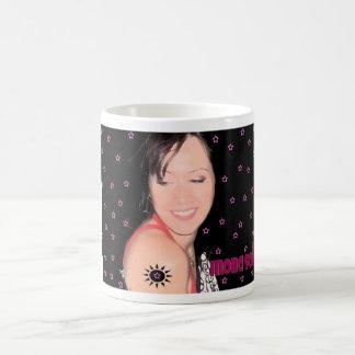 Mona Sol Mug