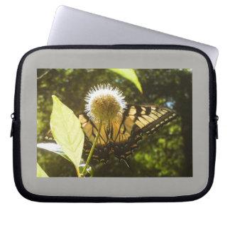Monarch 10 Inch Laptop Sleeve