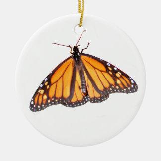 Monarch Butterfly ~ ornament