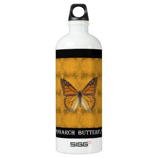 Monarch Butterfly SIGG Traveller 1.0L Water Bottle
