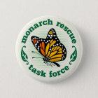 Monarch Rescue Badge