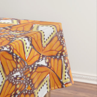 Monarch Tablecloth