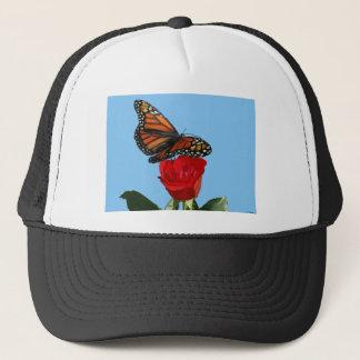 Monarch Trucker Hat