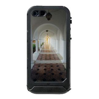 Monastiq tranquillity incipio ATLAS ID™ iPhone 5 case